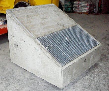 entonnement-beton