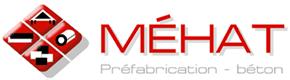 Société Méhat