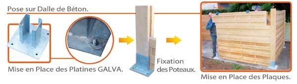 pose-box-beton-poubelle