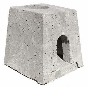 tabernacle-beton
