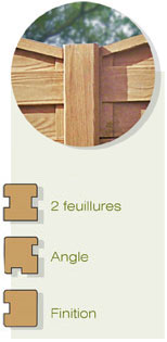 tendance-poteau-imitation-bois